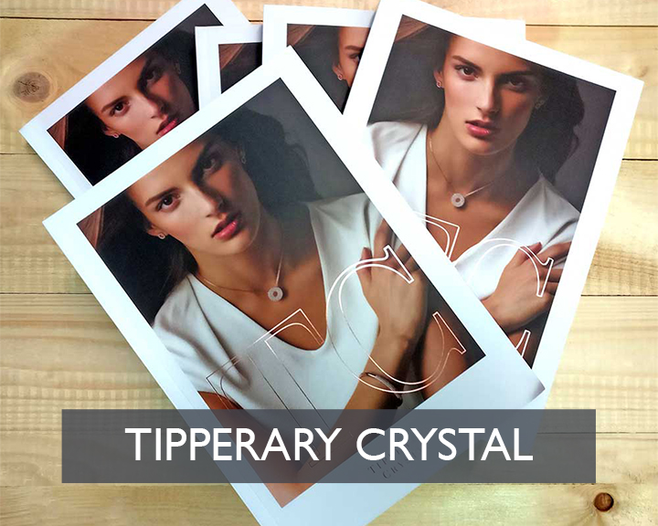 tipperary-chrystal.jpg