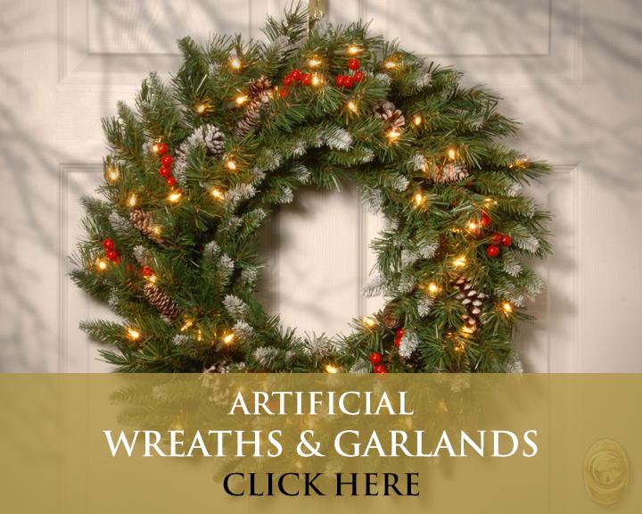 wreaths-garlands.jpg