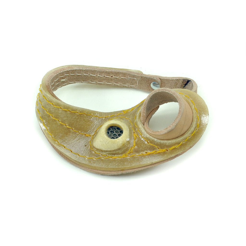 Roping Palm - Right Hand - Professional Quality