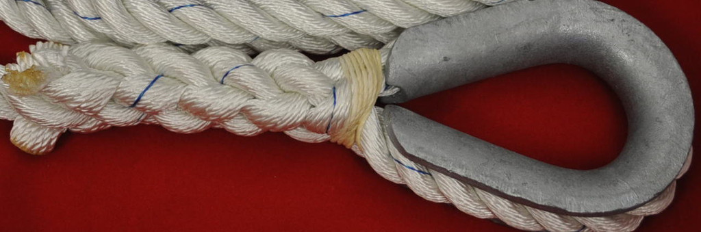 Splicing and Fabrication Service