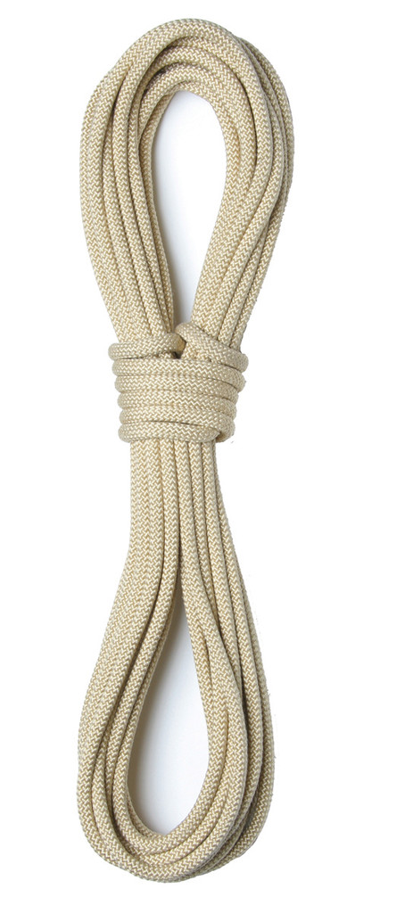 Sterling FireTech 32 100% Technora Rope - 7.5mm