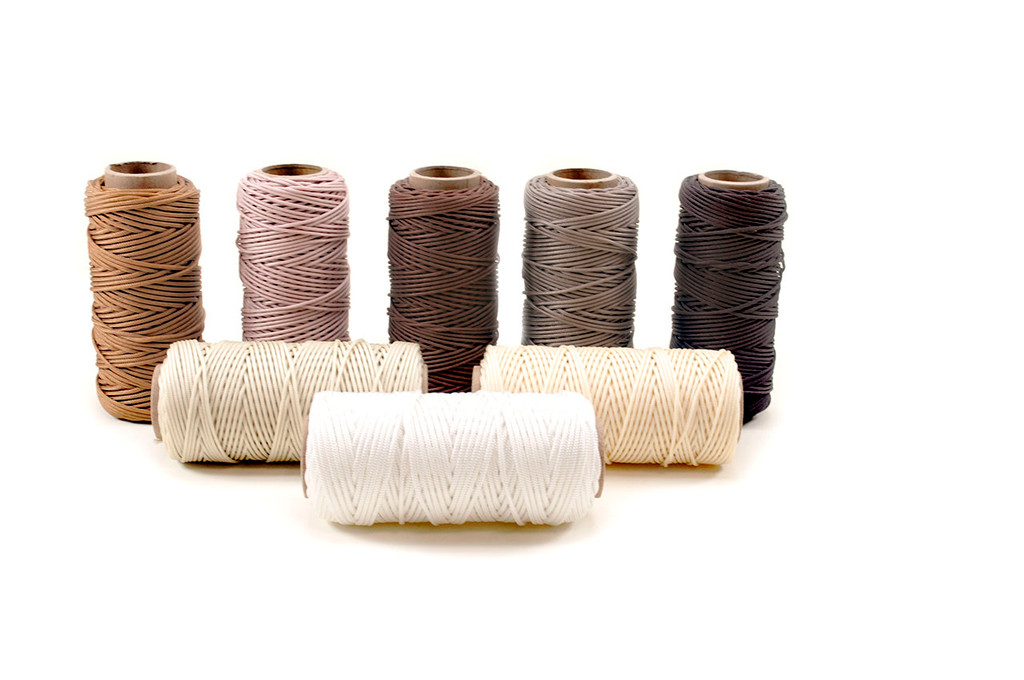 Handy Hundred Cord - Miscellaneous Colors (We Pick)