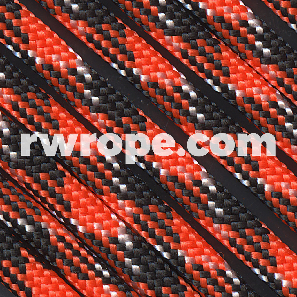 Paracord 550 in Orange You Happy