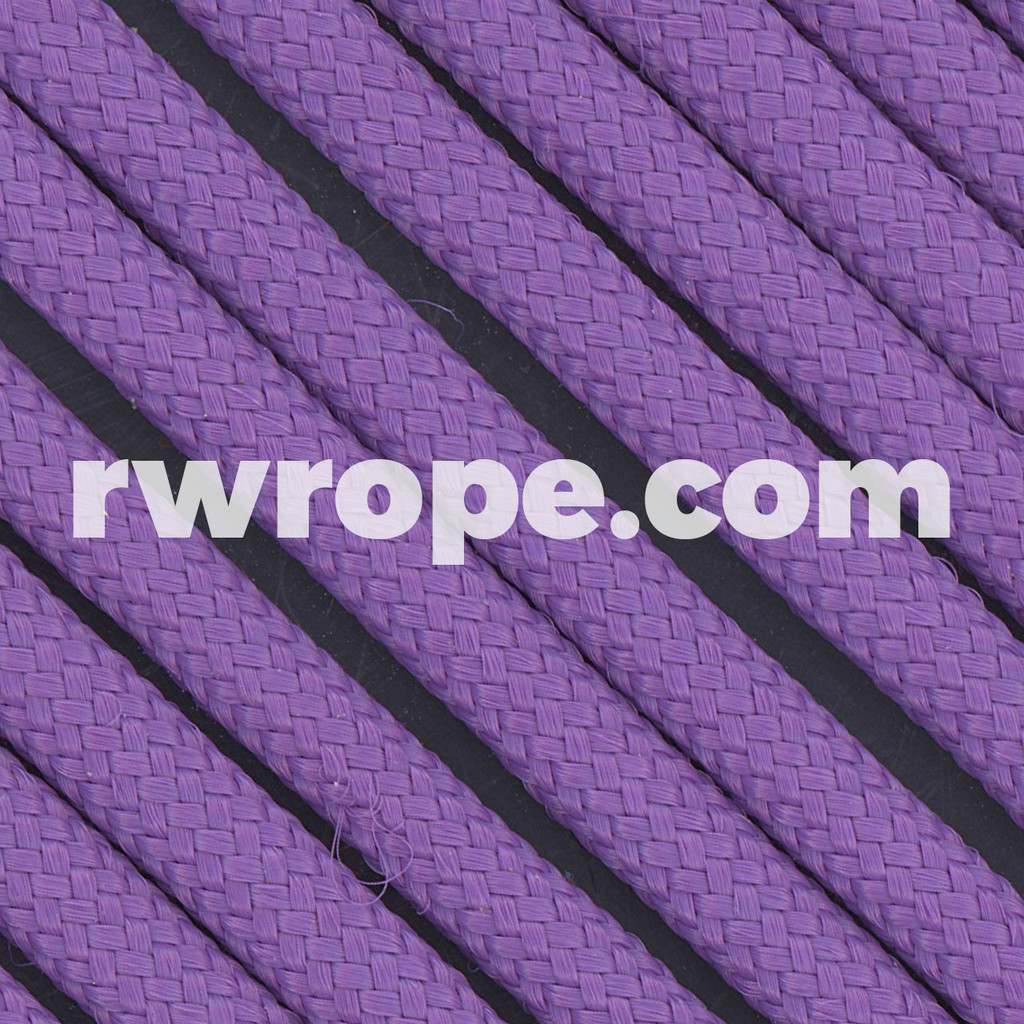 Paracord 425 in Lilac.