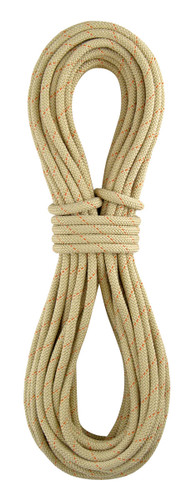 Sterling SafeTech Technora / Nylon Rope - 8mm