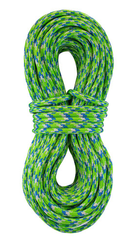 Sterling Tendril Arborist Climbing Line