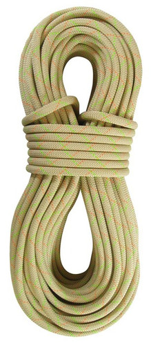 Sterling Tech11 Arborist Rope