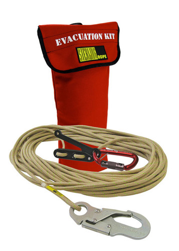 Sterling Bucket Evacuation Kit