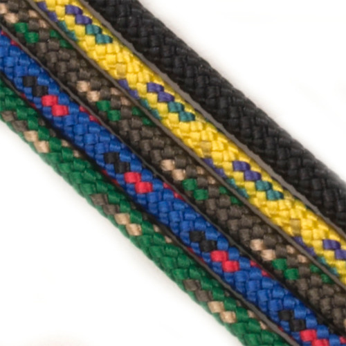 Sterling 2mm Accessory Cord