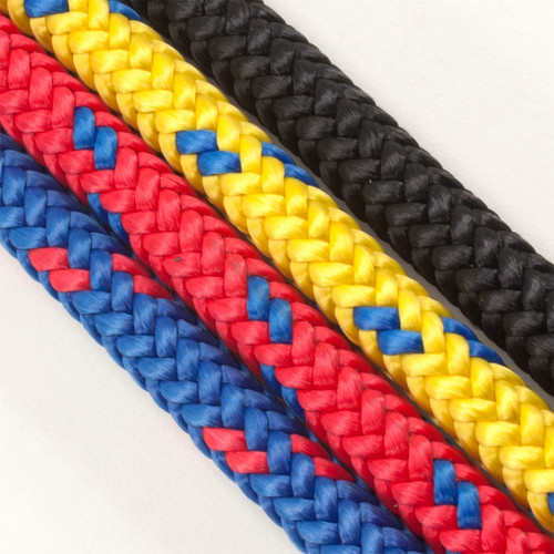 Sterling 9mm Accessory Cord