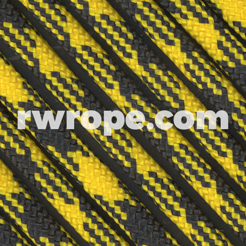 Paracord 550 in Stryper