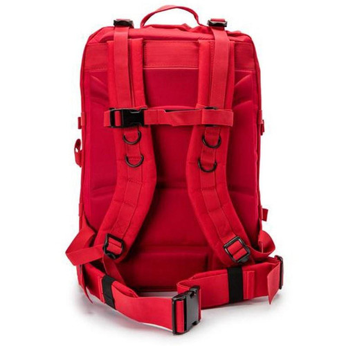 MyMedic MEDIC  backpack First Aid Kit