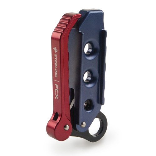 Sterling FCX descent Device