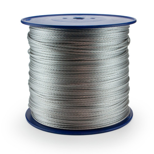 Q1 Dyneema rope - 3mm spool