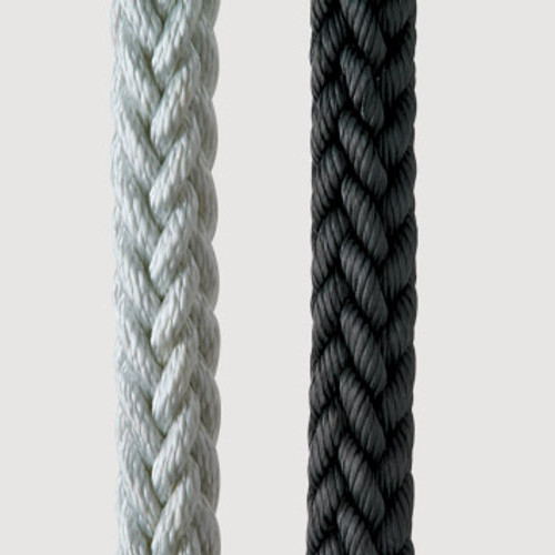 Megabraid Nylon Rope