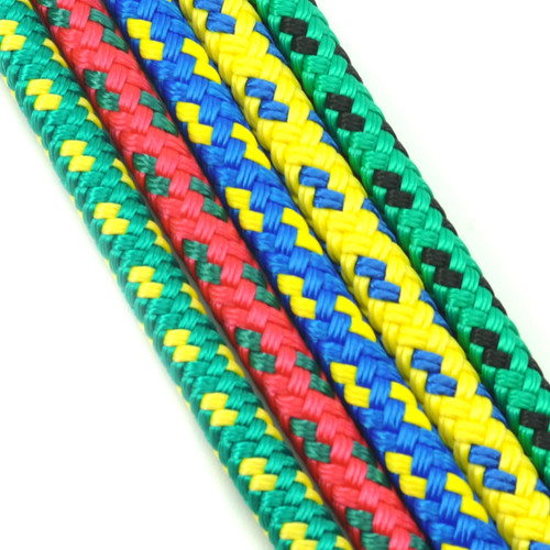 Novabraid NovaLite HP Floating Spectra Core Double Braid
