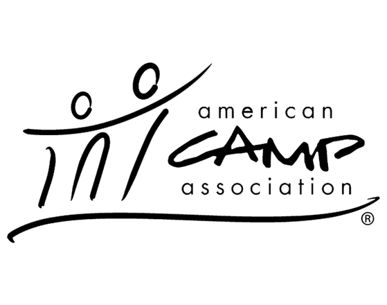 American Camp Association–New England Conference: March 7-10, 2018
