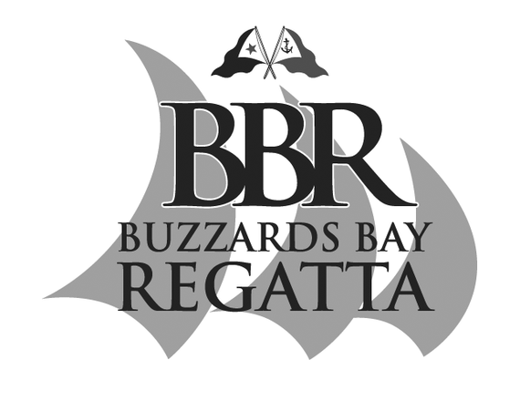 Buzzards Bay Regatta: August 3-5, 2018 in South Dartmouth, MA