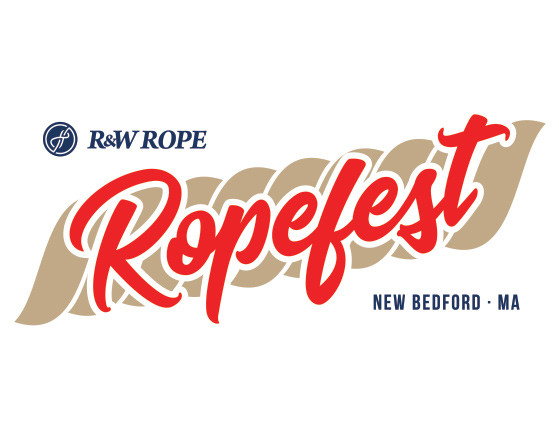 Mark Your Calendar! Rope Fest 2018 —  April 28th, New Bedford MA