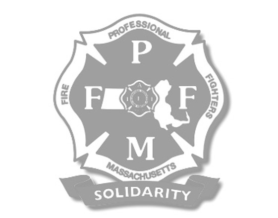 Professional Fire Fighters of Massachusetts (PFFM) 42nd Biennial Convention: June 11–15 in Hyannis, MA