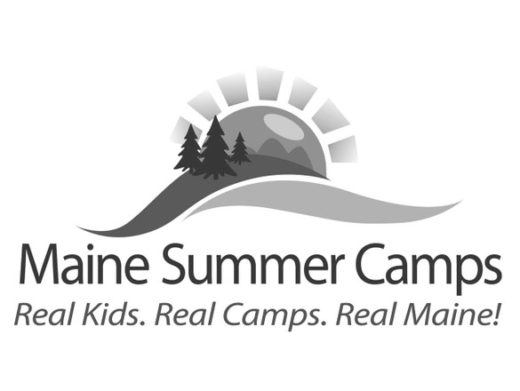 Maine Summer Camps Show: January 23, 2018 in Portland, ME