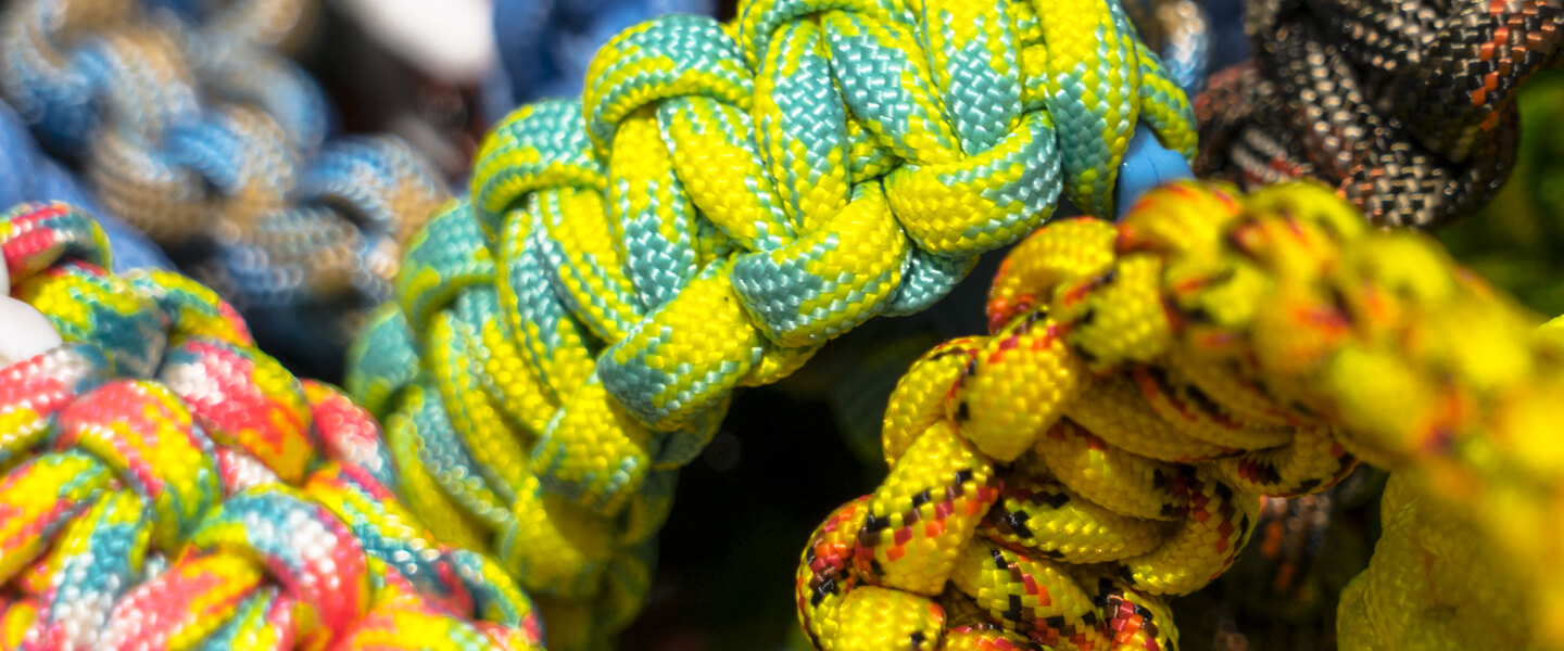 Best prices on paracord and accessories