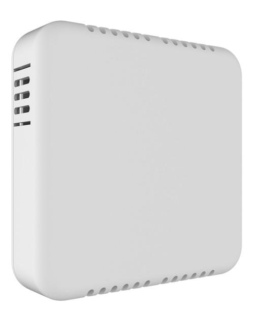 Empty Room Sensor Enclosure Heatmiser Uk