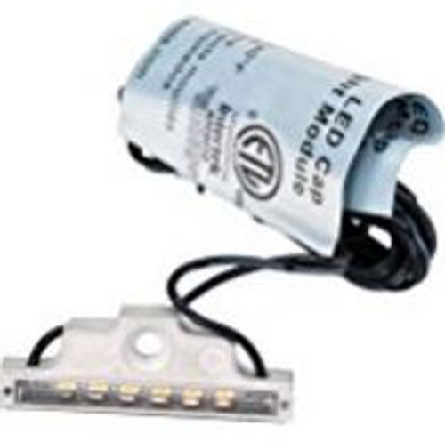 FortressAccents Individual LED Cap Light Module