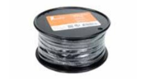 FortressAccents 18-2 Low-voltage Wire (100 ft)
