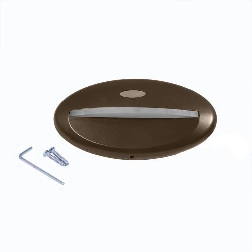 TimberTech DeckLite Riser Light LED