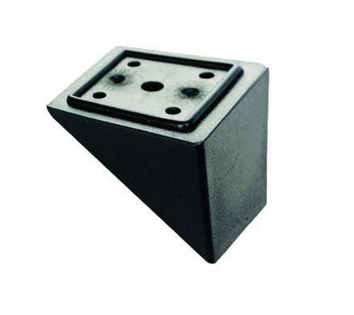 DecKorators Square Estate Baluster Stair Adaptors (20 pack)