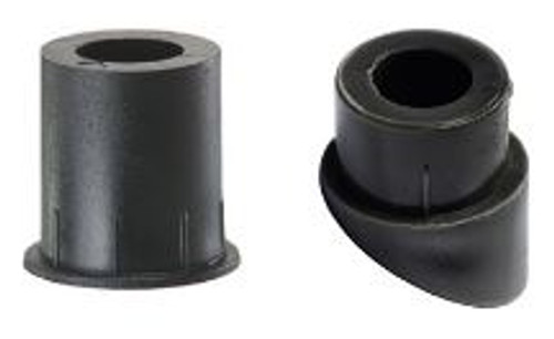 DecKorators Round Baluster Connectors (20 pack)