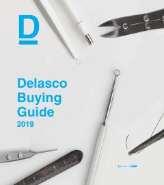 catalog-cover-2019.jpg