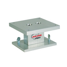 Track Stanchion