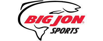 Big Jon Sports Inc.