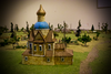 Russian/German Large Church