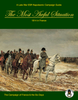 The Most Awful Situation, 1814 in France