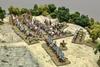 ESR Napoleonics 2 Player 1809 Bundle