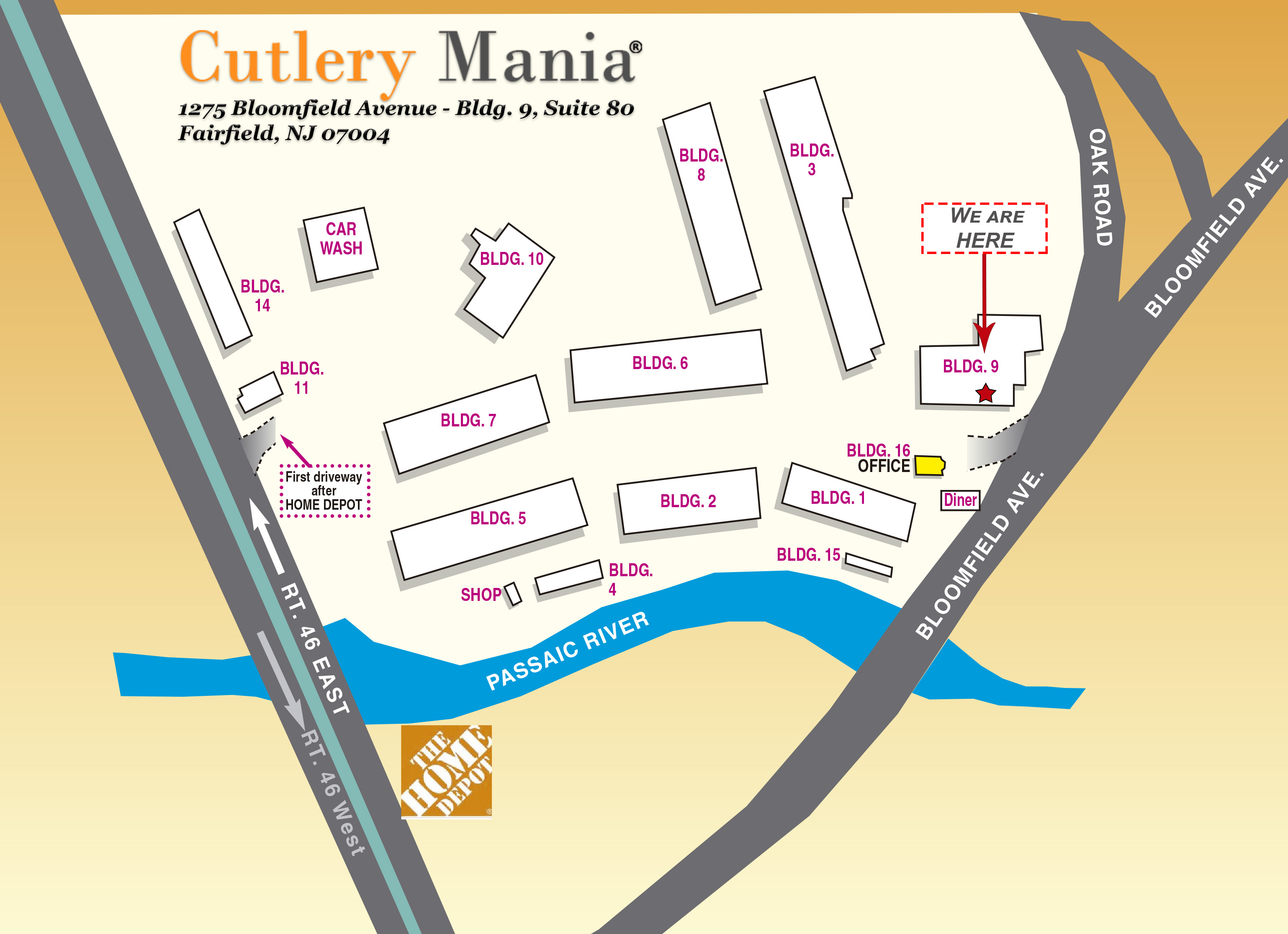 cutlerymania-location.jpg