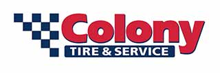colony-tire-service.jpg