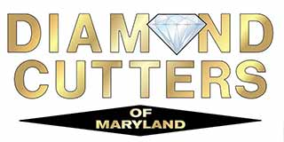 diamond-cutters-of-maryland.jpg