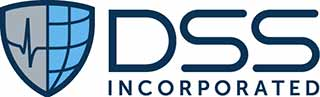 dss-incorporated.jpg
