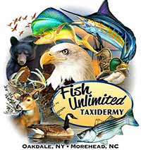 fish-unlimited-tax.jpg