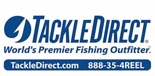 tackle-direct-1.jpg
