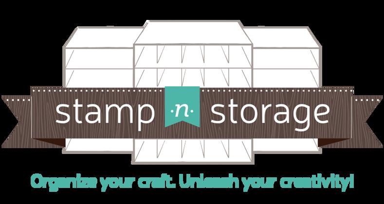 Stamp-n-Storage
