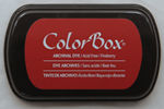 color-box.jpg