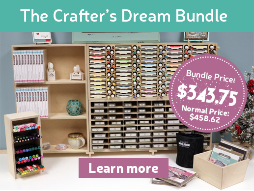 craft-dream2.jpg