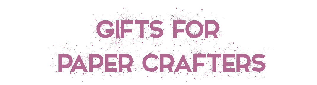 gifts-for-crafters-annual.jpg