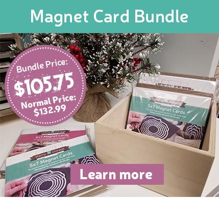 magnet-bundle18-3.jpg
