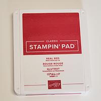 stampin-pad.jpg
